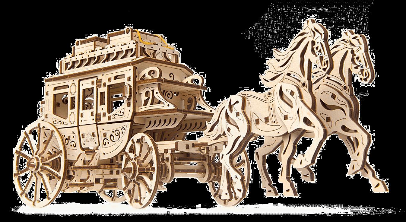 Kleine Schätze Webshop Blog Blogshop Logo Konstruktionsspielzeuge Modellbau Papiermodellbau Papercraft
